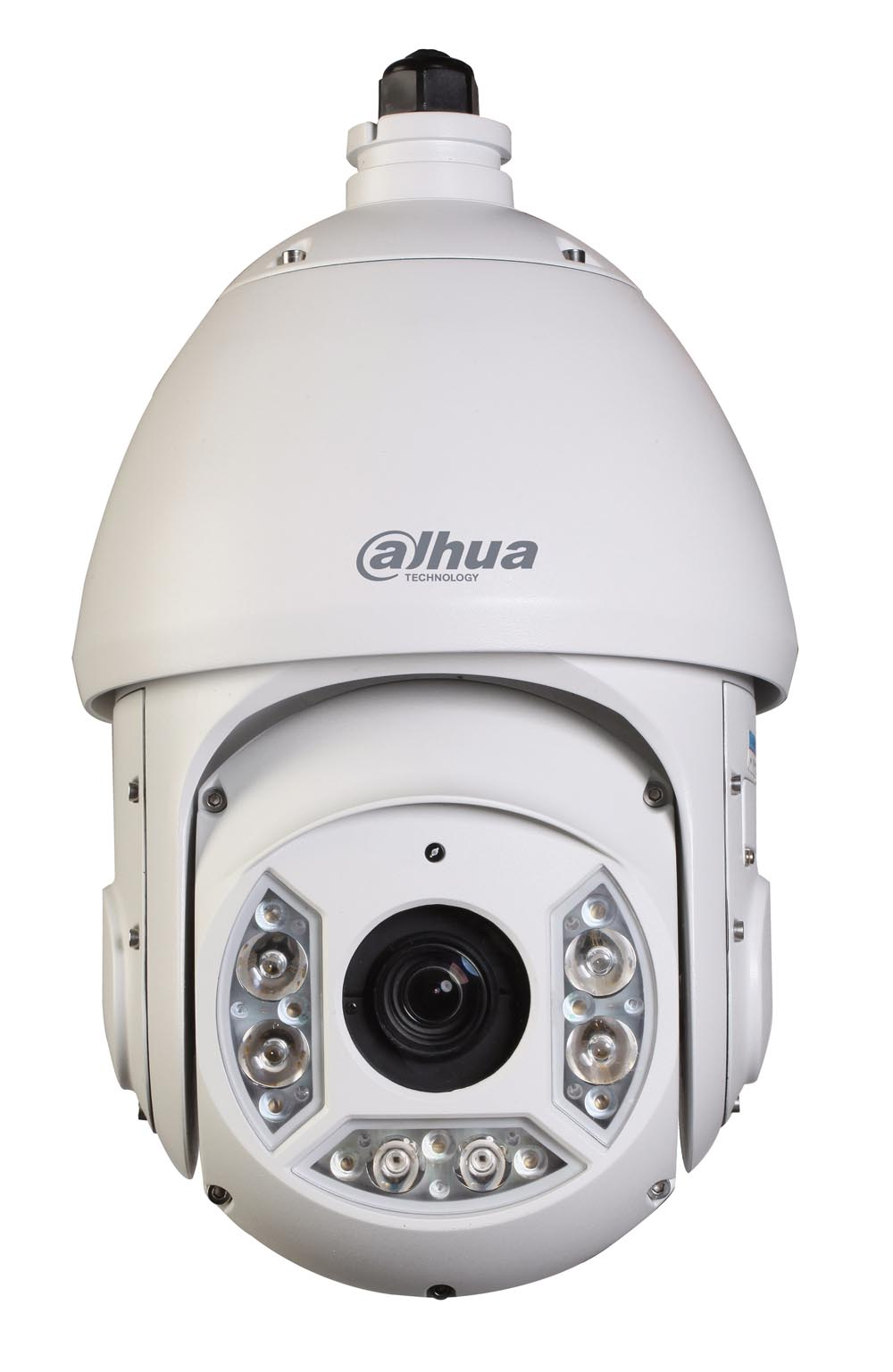 dahua-speed-dome-ip-SD6C220S-HN