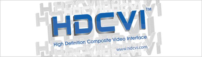 Dahua HDCVI – Finalmente l'Alta Definizione su Coassiale e Video Balun